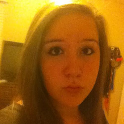 breanna woodley's avatar
