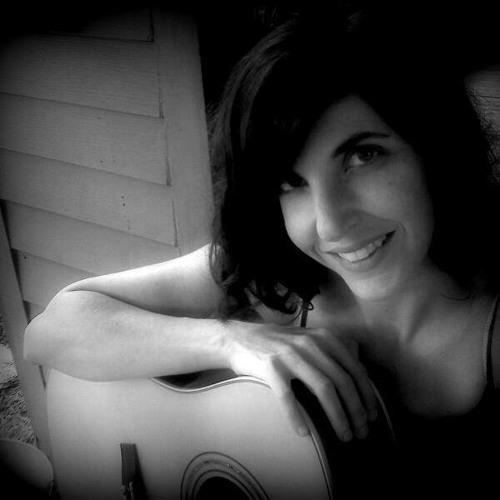Heatherly's avatar