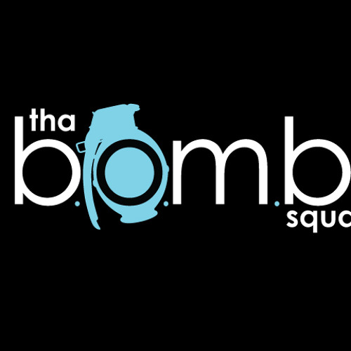 Tha Bomb Squad Production's avatar