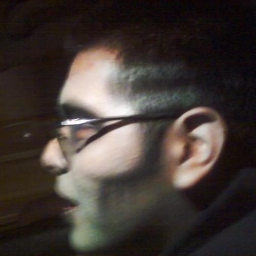 DamonRene's avatar
