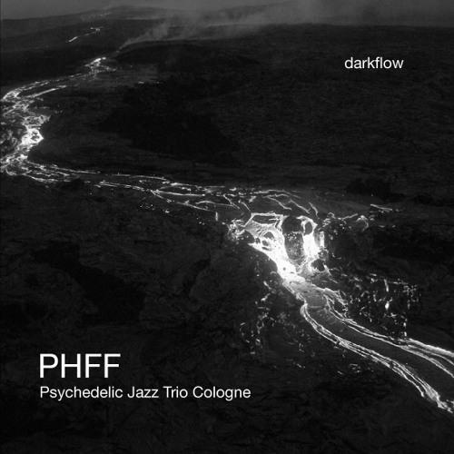 PHFF darkflow's avatar