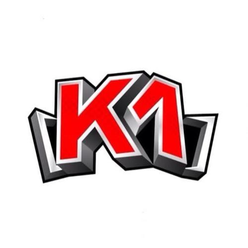 K 1's avatar