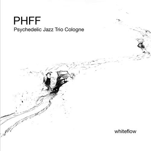 PHFF whiteflow I's avatar