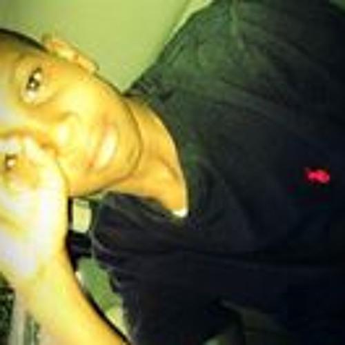 Rasheed Allayne's avatar