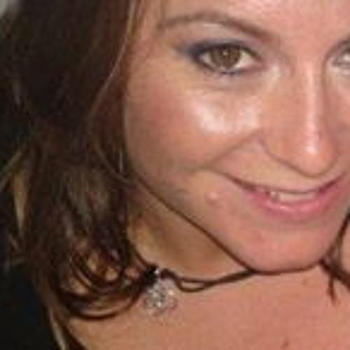 Erin Joan Ahkin's avatar