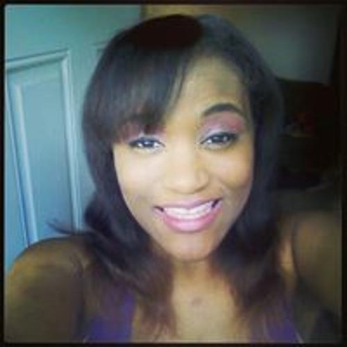 Kiara Williams 29's avatar