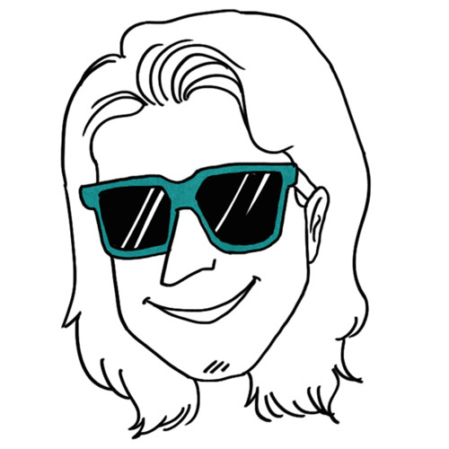 The Danny Duncan Show's avatar