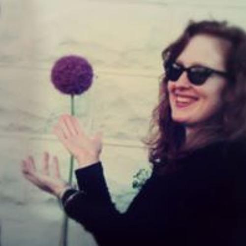 Lynn Faulkner Westerholm's avatar