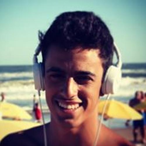 Francisco Lopez Osses's avatar