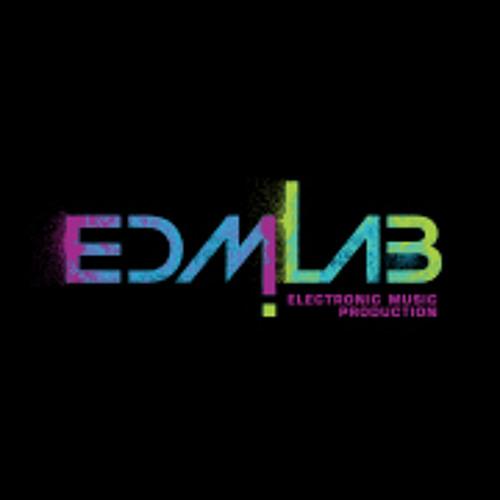 EDM.Lab's avatar