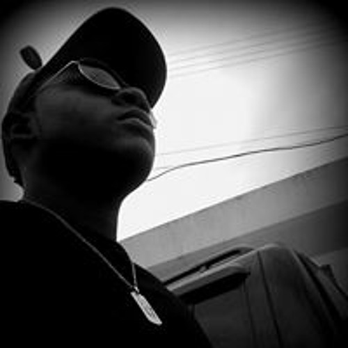 Marlyn Silva 1's avatar