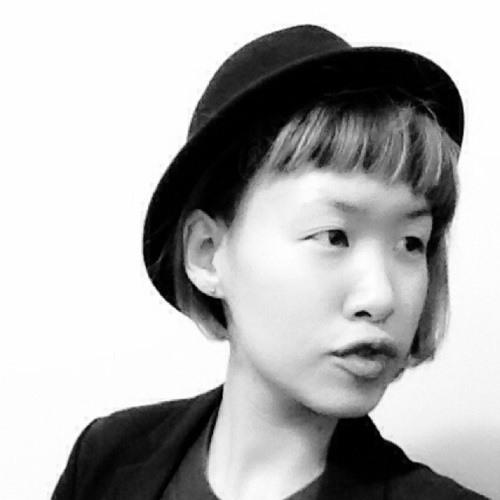 HiuNam Ma's avatar