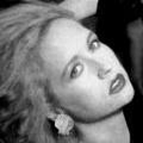 Kathleen F. Pereira's avatar