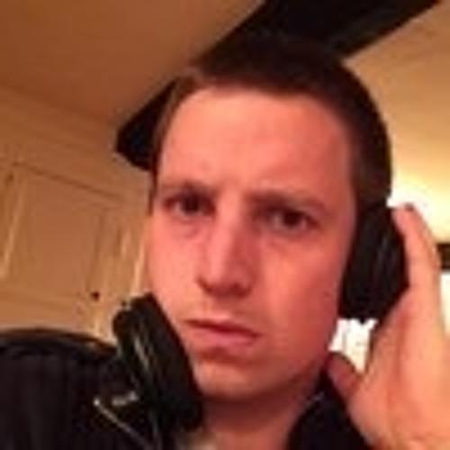 DJ_DropZone's avatar