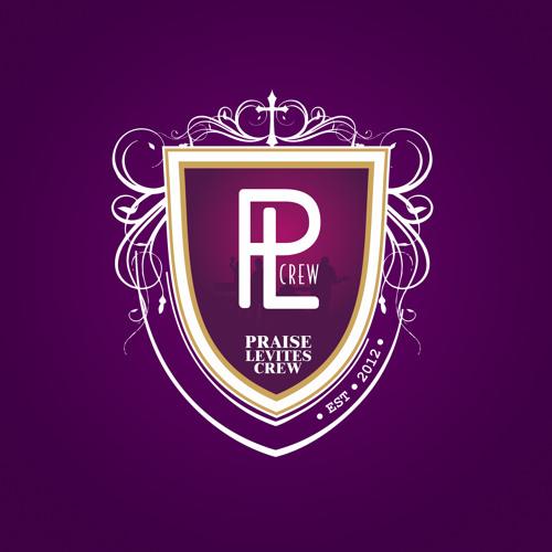PL Crew - Ghana's avatar