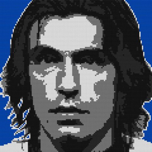 Razik Irawan's avatar