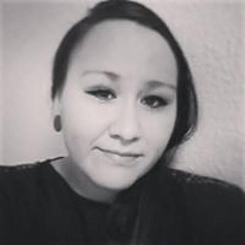 Frederikke Cortzen's avatar