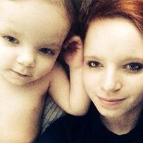 Chrissy Atkinson-Meley's avatar