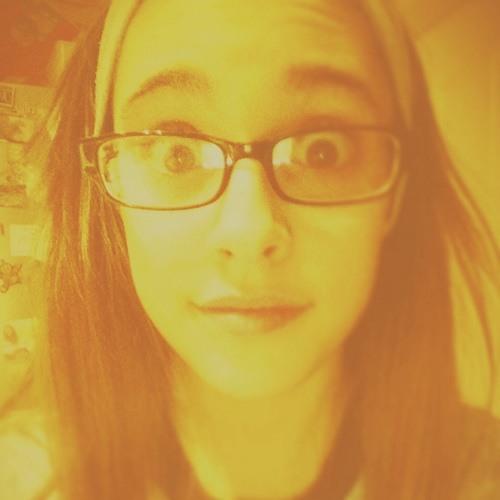 annabel__swag's avatar