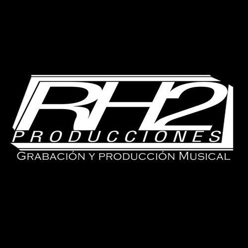 RH2 Producciones's avatar