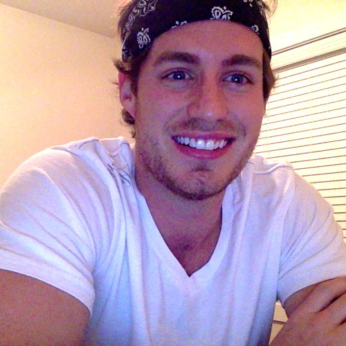 Nathan1324's avatar