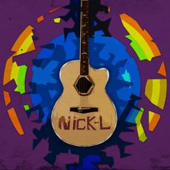 Nick-L