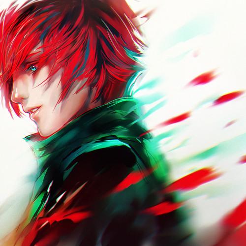 xieno's avatar