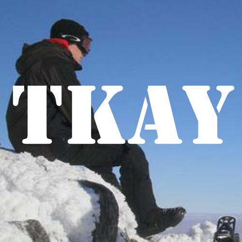 TkayBeats's avatar