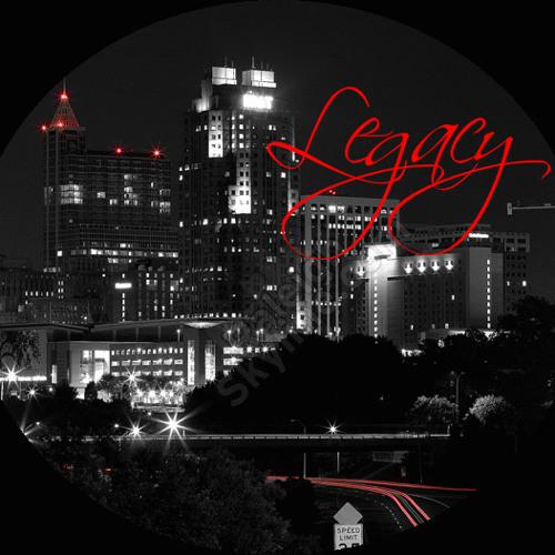 Legacy_NC's avatar