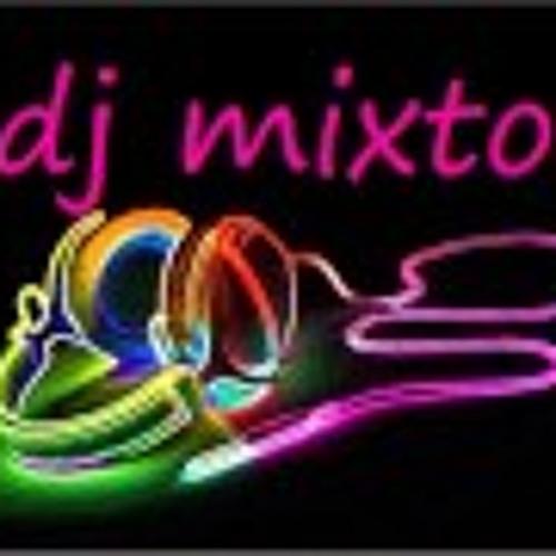 DJ M1X7O's avatar