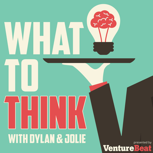 What to Think Podcast's avatar