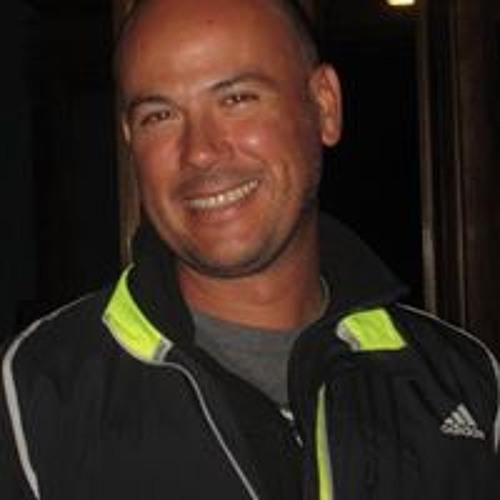 Jose Pacheco 73's avatar