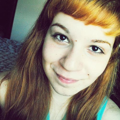 Bruna Parra's avatar