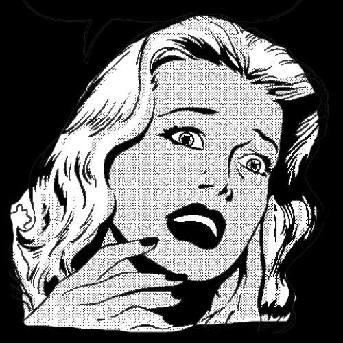 Kiss Francais's avatar
