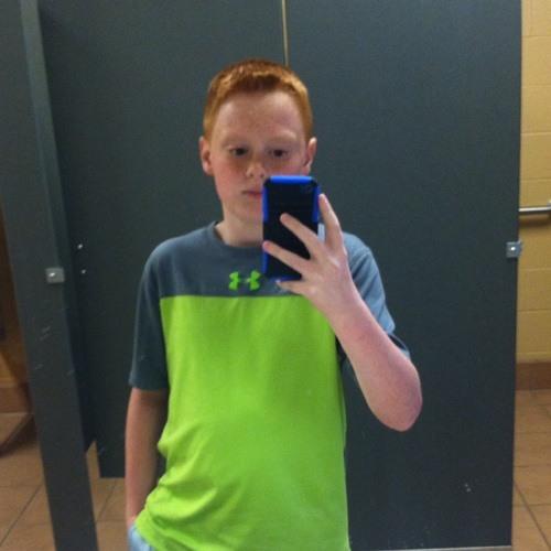 Cameron Edwards87's avatar