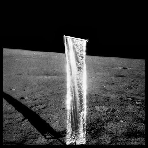 på månen's avatar