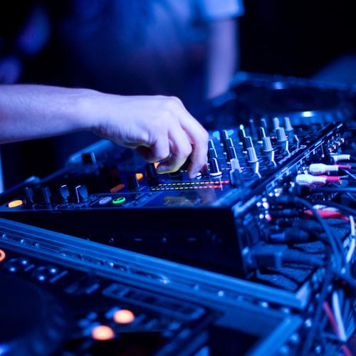 128 - Avicii - You Make Me Remix - DJ LESTER