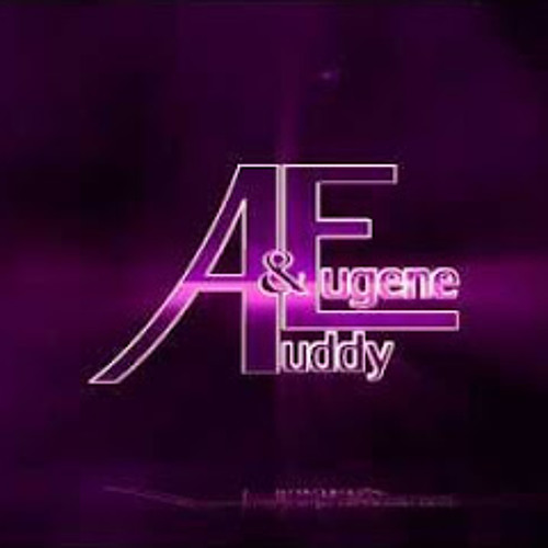 Auddy&Eugene pres. Stregoica - Andromeda(demo)