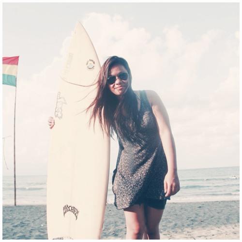 Raine Santos's avatar