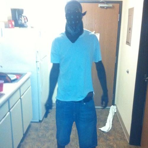 BlackMigoGangKen's avatar