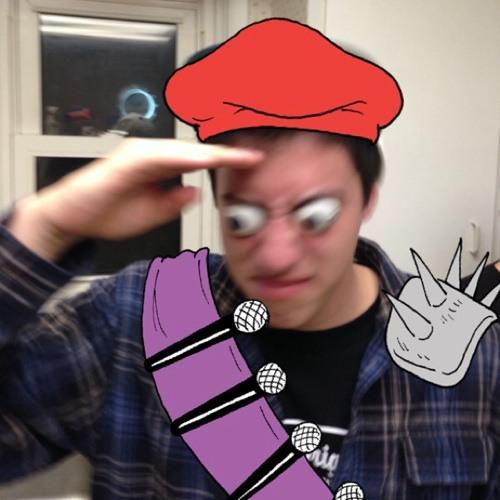 Albotiks's avatar