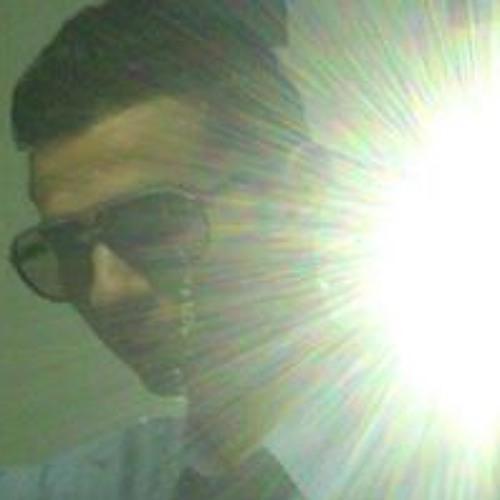 user451268247's avatar