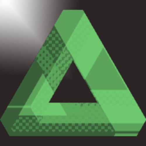 TriAn's avatar