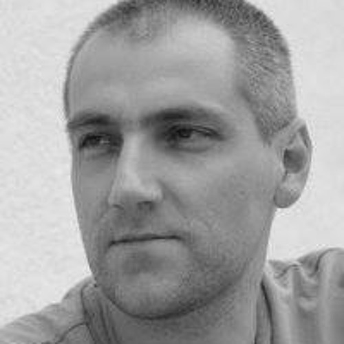 Jaka Mele's avatar