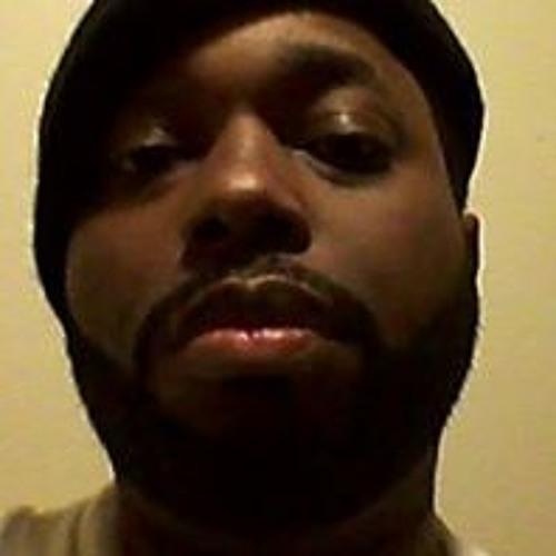 flotridah's avatar