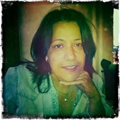 Gilda Bigner's avatar