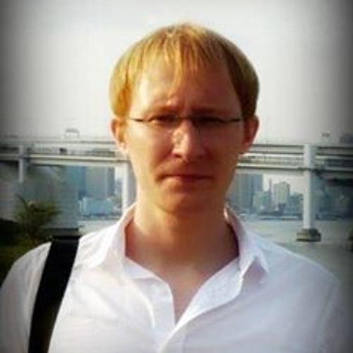 Artem Kuzmin 1's avatar