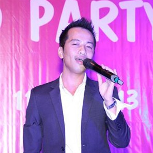 Tran Duong 11's avatar