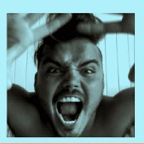 Frankron's avatar