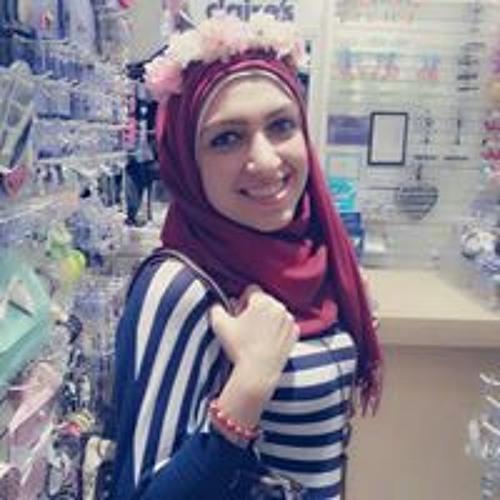 Salma Ik's avatar